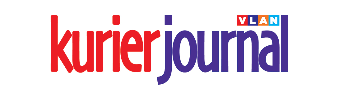 Kurier-Journal