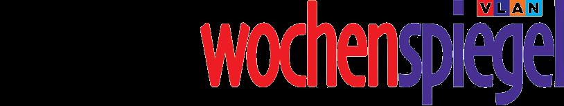logo_WS_web-SIDEBAR-1-e1598967556640.png