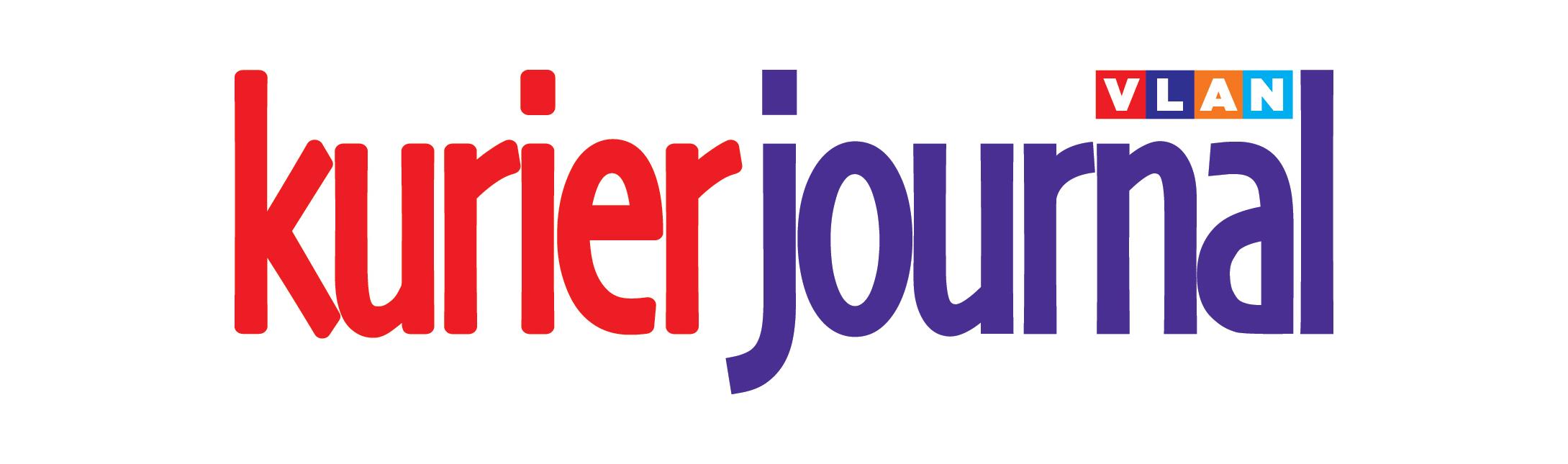 Theaterlager - Kurier-Journal